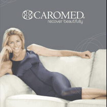 Compression Garments for Post-Surgery Care